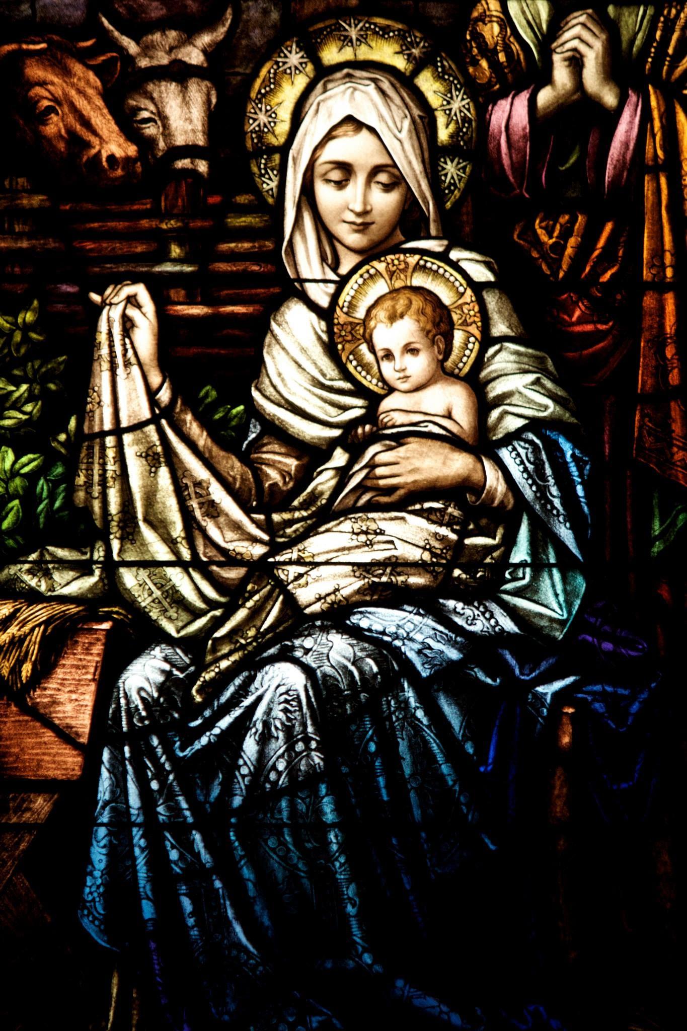 Mary (1).jpeg